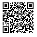 Przychodnia novamed - kod QR certyfikat